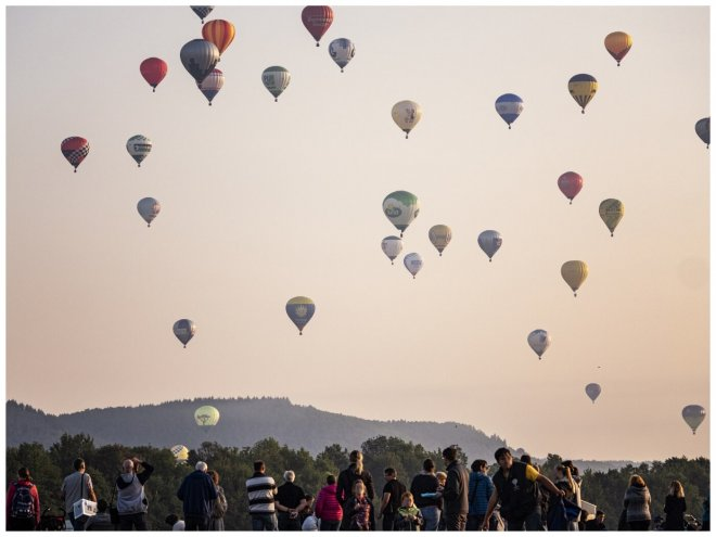 Moselballonfiesta 2018 - Fly In 18.08.2018_002