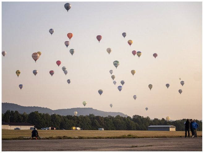 Moselballonfiesta 2018 - Fly In 18.08.2018_003