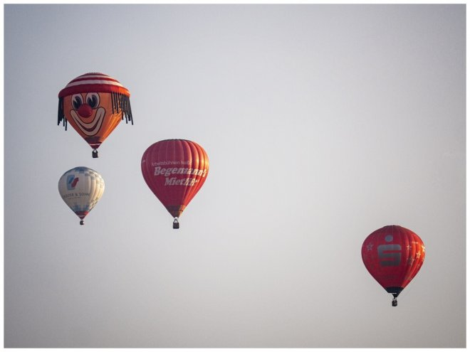 Moselballonfiesta 2018 - Fly In 18.08.2018_007