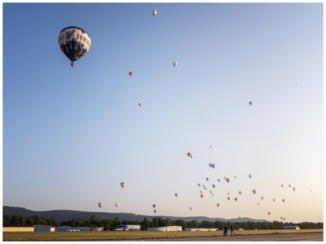Moselballonfiesta 2018 - Fly In 18.08.2018_008