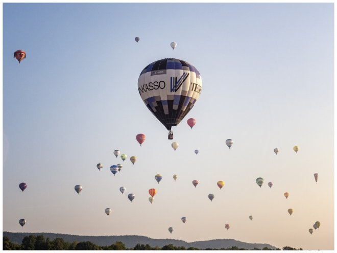 Moselballonfiesta 2018 - Fly In 18.08.2018_009