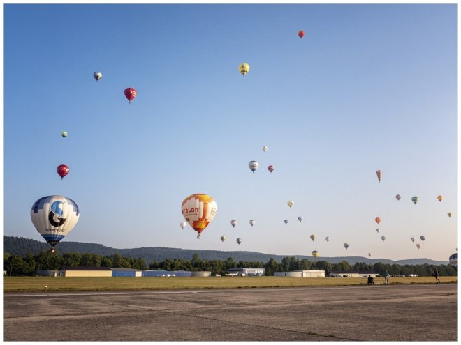 Moselballonfiesta 2018 - Fly In 18.08.2018_013