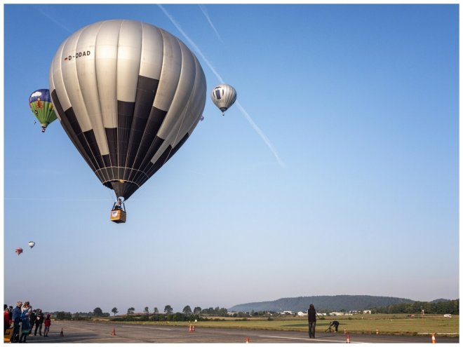 Moselballonfiesta 2018 - Fly In 18.08.2018_015