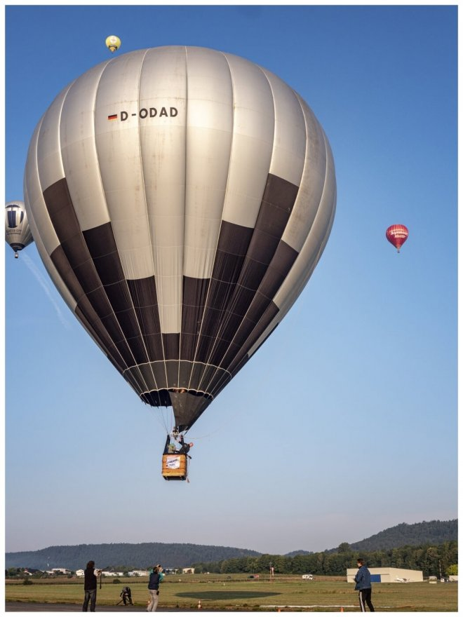 Moselballonfiesta 2018 - Fly In 18.08.2018_016