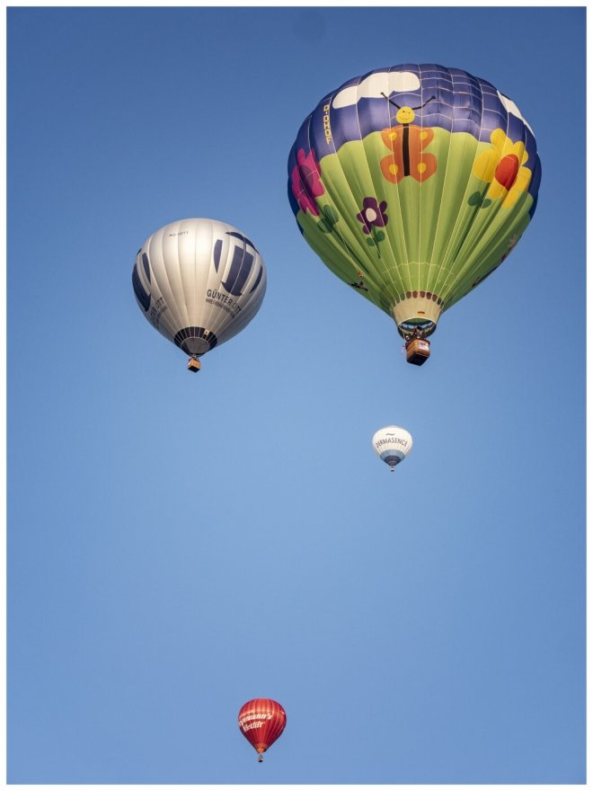 Moselballonfiesta 2018 - Fly In 18.08.2018_019