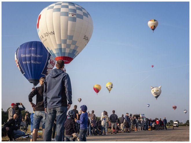 Moselballonfiesta 2018 - Fly In 18.08.2018_021
