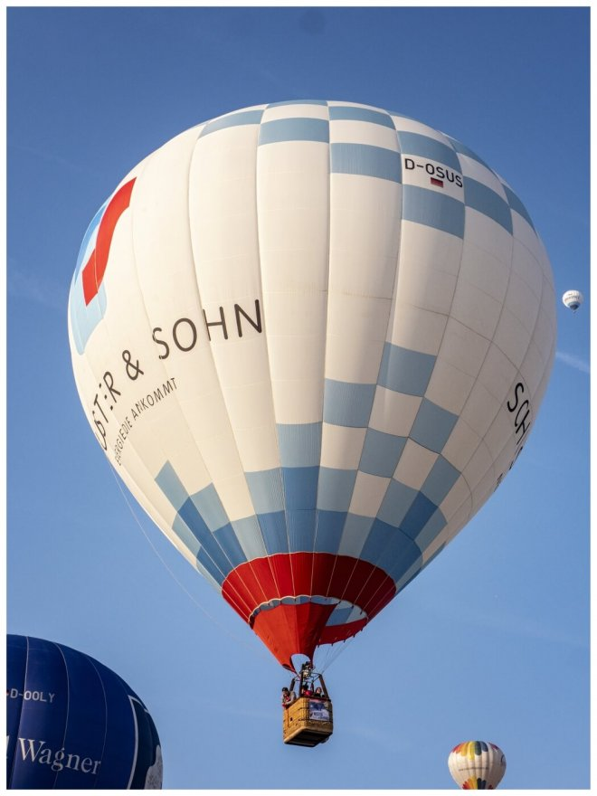 Moselballonfiesta 2018 - Fly In 18.08.2018_022
