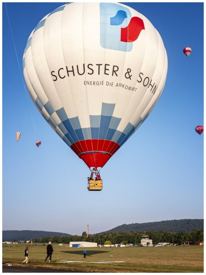 Moselballonfiesta 2018 - Fly In 18.08.2018_024