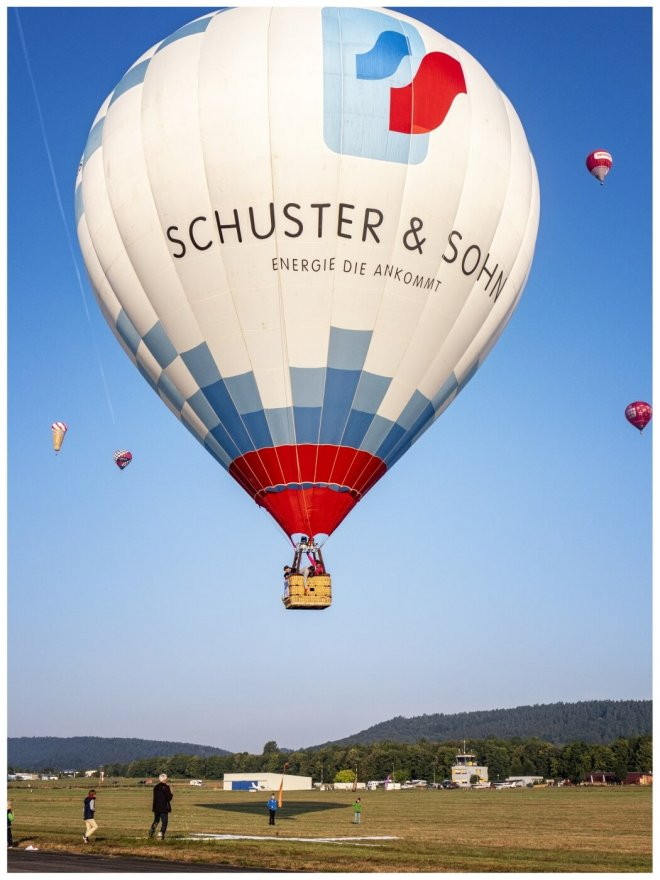 Moselballonfiesta 2018 - Fly In 18.08.2018_025