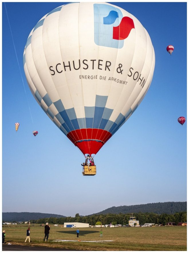 Moselballonfiesta 2018 - Fly In 18.08.2018_027