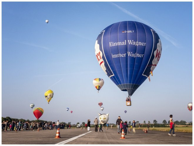Moselballonfiesta 2018 - Fly In 18.08.2018_028