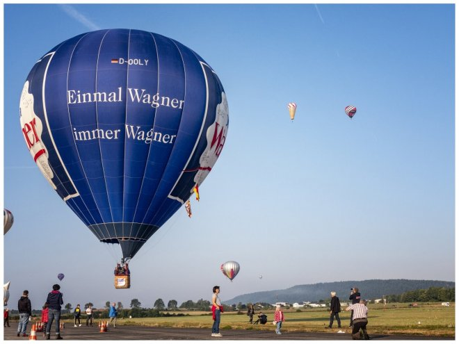 Moselballonfiesta 2018 - Fly In 18.08.2018_029