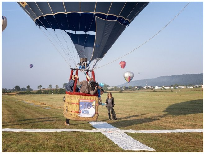 Moselballonfiesta 2018 - Fly In 18.08.2018_031