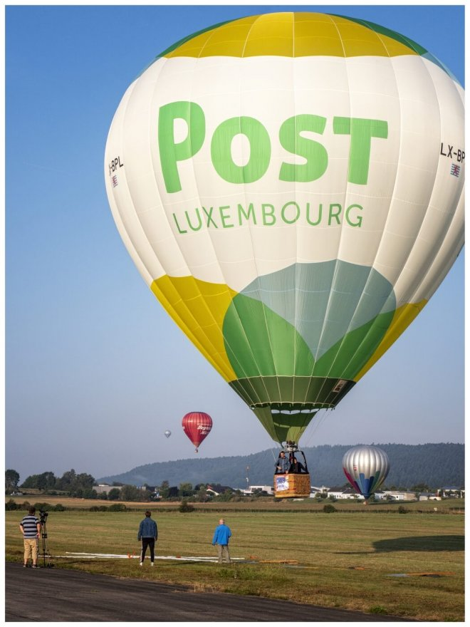 Moselballonfiesta 2018 - Fly In 18.08.2018_039