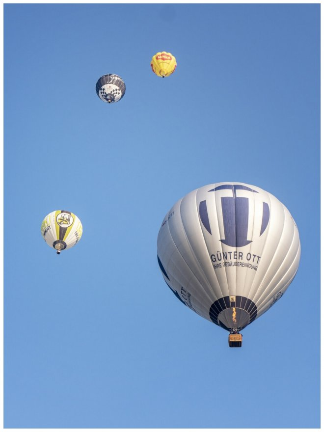 Moselballonfiesta 2018 - Fly In 18.08.2018_042