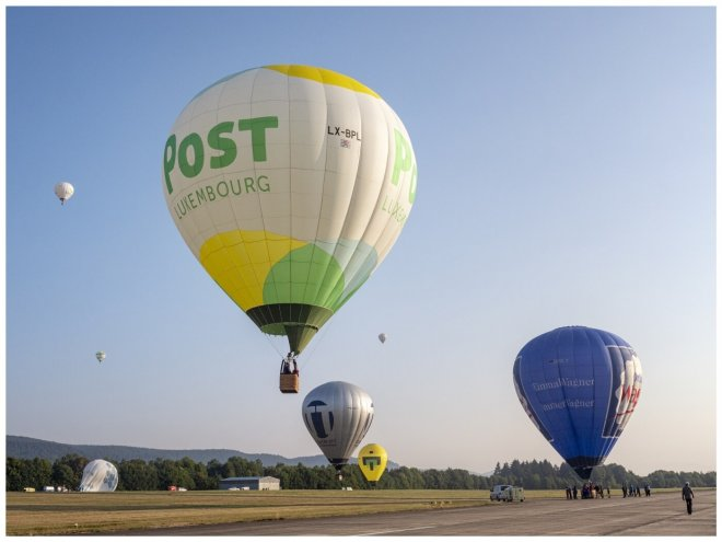 Moselballonfiesta 2018 - Fly In 18.08.2018_043