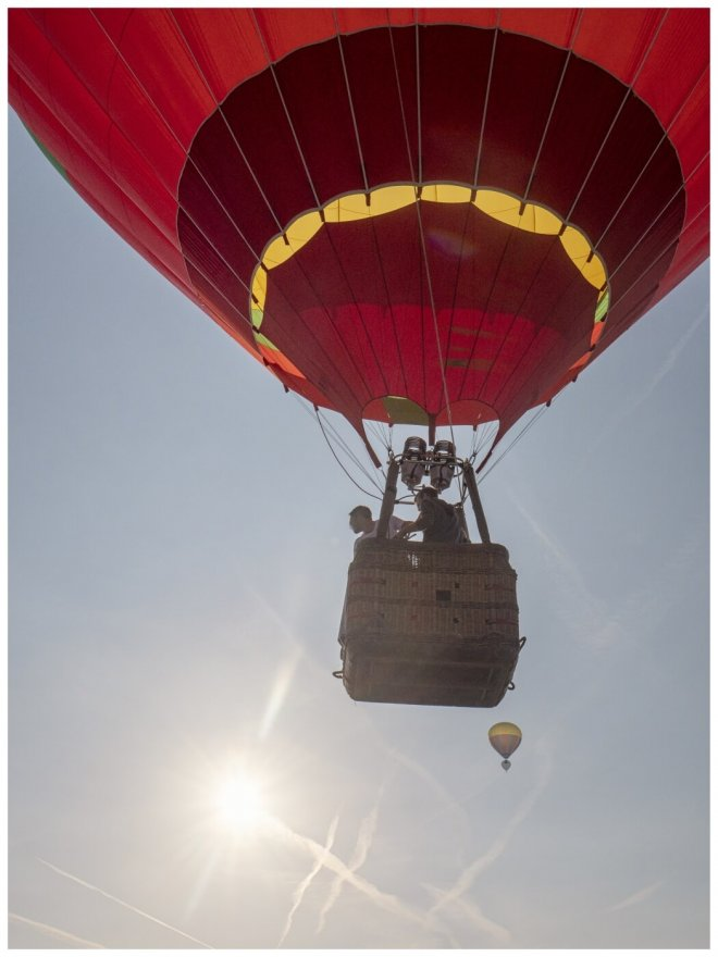 Moselballonfiesta 2018 - Fly In 18.08.2018_045