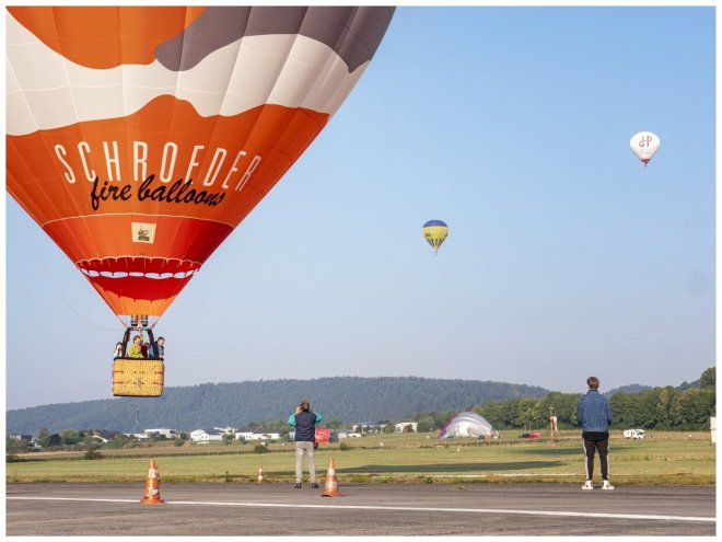 Moselballonfiesta 2018 - Fly In 18.08.2018_046