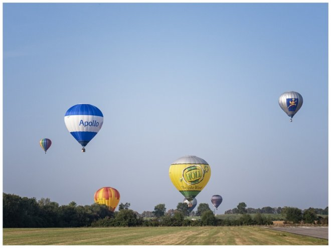Moselballonfiesta 2018 - Fly In 18.08.2018_053