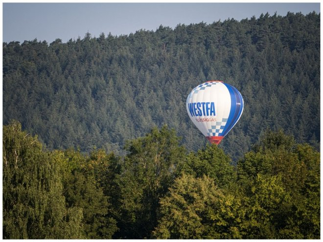 Moselballonfiesta 2018 - Fly In 18.08.2018_054