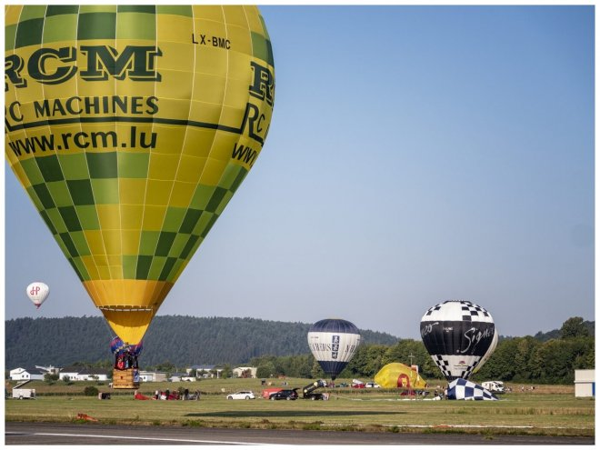 Moselballonfiesta 2018 - Fly In 18.08.2018_055