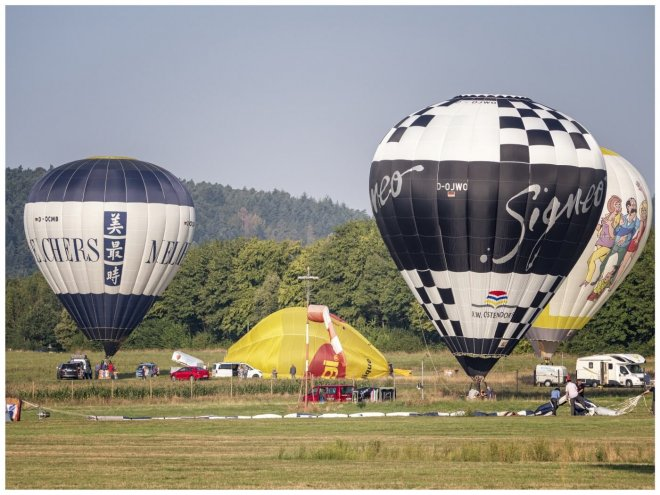 Moselballonfiesta 2018 - Fly In 18.08.2018_056